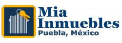 Mia Inmuebles Puebla