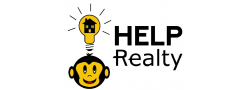 help realty