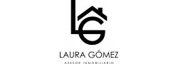 Asesores Inmobiliarios LG