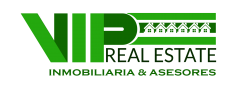 VIP REAL ESTATE, Venta de Casas, Torre, Apartamentos, Fincas, y Alquileres ...