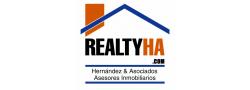 venta y alquiler de casas apartamentos condominios y locales comerciales
