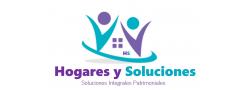 hogares y soluciones promotora cuevas ofertas inmobiliarias servicios integrales patrimoniales
