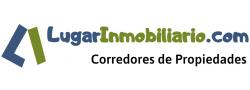 lugar inmobiliario venta de casas departamentos oficinas parcelas en santiago