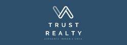 TRUST REALTY  COSTA RICA