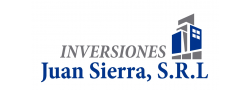 Inversiones Juan Sierra, S.R.L ,            Asesoría inmobiliaria