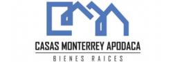 Casas Monterrey