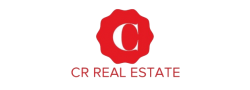 CR Real Estate