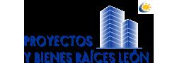 Proyectos y Bienes Raices Leon