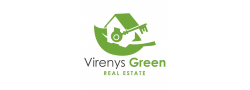 virenys green real estate
