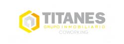titanes grupo inmobiliario coworking sas