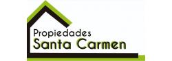Fabian Propiedades Santa Carmen