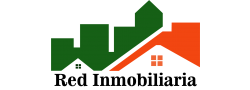 venta de casas apartamento en honduras