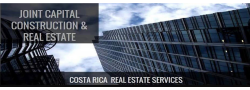 Joint Capital Construction & Real Estate S.A.