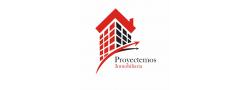 venta de casas y apartamentos en neiva arriendo de casas y apartamentos en neiva