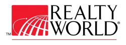 Realty World Guatemala