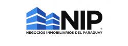 negocios inmobiliarios del paraguay