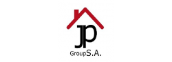 agente inmobiliario con varios anos de experiencia en el mercado inmobiliario vendo o alquilo apartamentos casas terrenos y fincas