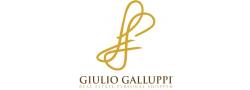 Giulio Galluppi