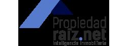 compra vende alquila inversion somos profesionales inmobiliarios contactanos te asesoramos propiedadraiznet inteligencia inmobiliaria pbx 22215416 5400 8746