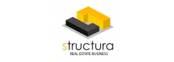 Structura Real Estate Business