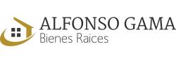 venta y renta de casas departamentos terrenos y locales comerciales en aguascalientes y leon gto