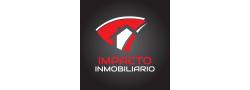 impacto inmobiliario empresa de bienes raices en guatemala