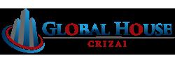 Global House Crizai