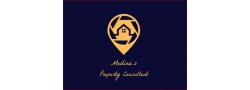 Medina´s Property Consultant