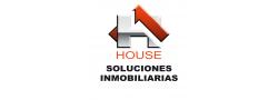 house soluciones inmobiliarias