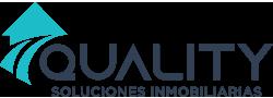 quality soluciones inmobiliarias