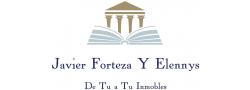 Javier Forteza y Elennys