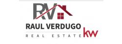 venta de casa departamento y terrenos en los cabos