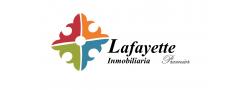 Lafayette Inmobiliaria