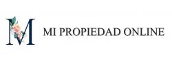Mi Propiedad Online Colombia