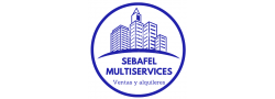 Sebafel multiservices
