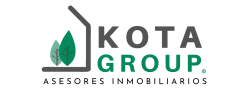 kota group asesoria inmobiliaria medellin colombia