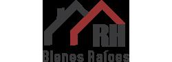 RH Bienes Raices