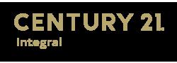 Century 21 Integral Panamá - Venta y alquiler Residencial, comercial, Industrial, apartamentos, casa, terrenos, oficinas.