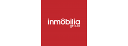 Inmobilia Group