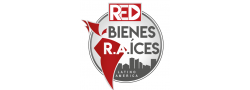 Club Red Inmobiliaria