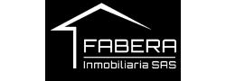 Fabera inmobiliaria