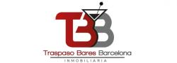 traspaso bares barcelona