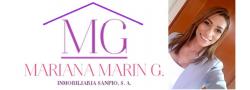 Venta, compra, alquiler de casas, condominios, bodegas, terrenos  y oficinas en Costa Rica