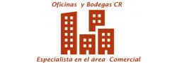 www.oficinasybodegascr.com