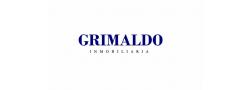 EDUARDO GRIMALDO