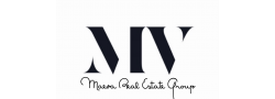 Maeva Real Estate Group
