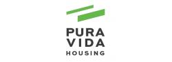 Pura Vida Housing
