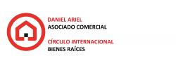 Ventas, Alquileres e Inversiones en Maldonado Uruguay