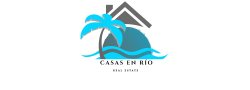 Casas en Rio