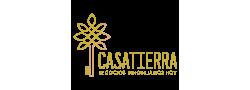CASATIERRA